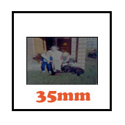 "picture of ""35mm"" slide for transfer slides digital pricing page"